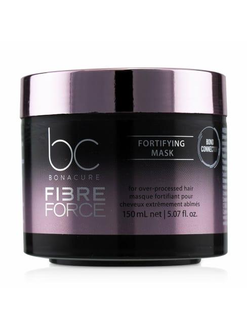 Schwarzkopf Women's Bc Bonacure Fibre Force Fortifying Mask Hair
