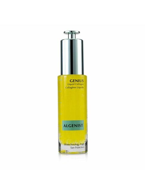 Algenist Women's Genius Liquid Collagen Serum