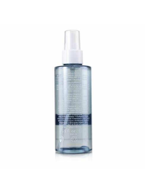 Algenist Women's Splash Hydrating Setting Mist Face Toner