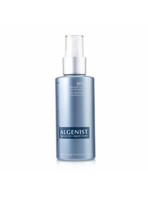 Algenist Men's Splash Absolute Hydration Replenishing Emulsion Balms & Moisturizer