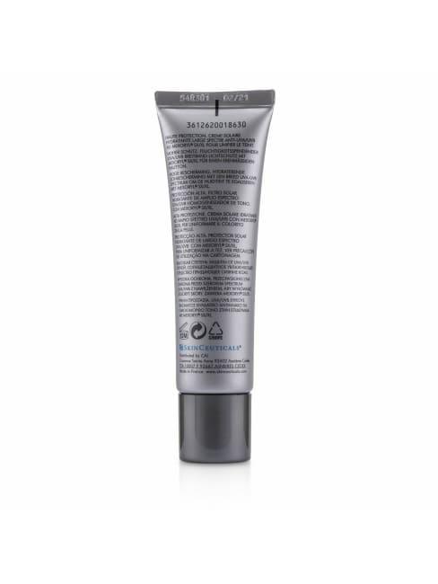 Skin Ceuticals Women's Brightening Uv Defense Spf30 Self-Tanners & Bronzer