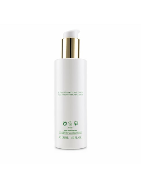 Valmont Women's Purity Fluid Falls Face Cleanser