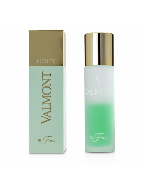 Valmont Women's Purity Bi-Falls Face Cleanser