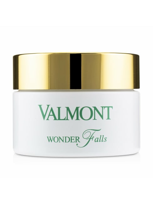 Valmont Women's Purity Wonder Falls Face Cleanser