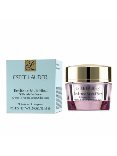 Estee Lauder Women's Resilience Multi-Effect Tri-Peptide Eye Creme Gloss