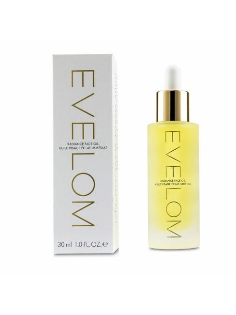 Eve Lom Men's Radiance Face Oil Balms & Moisturizer