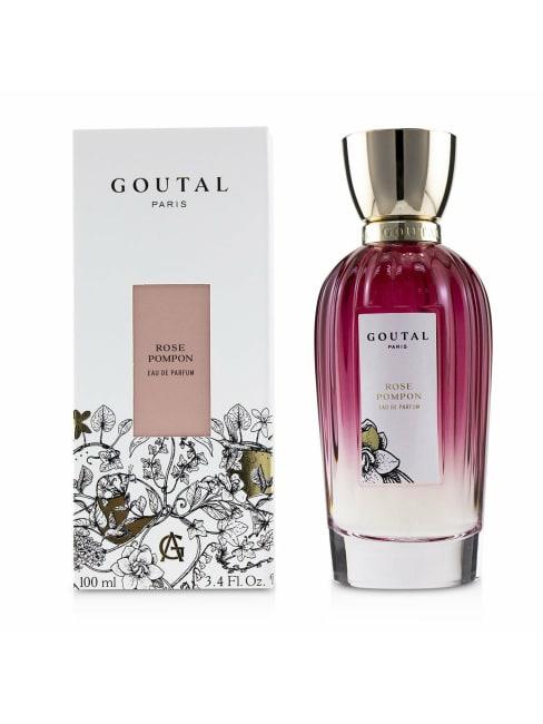 Goutal (Annick Goutal) Women's Rose Pompon Eau De Parfum Spray