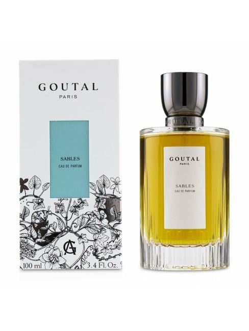 Goutal (Annick Goutal) Women's Sables Eau De Parfum Spray
