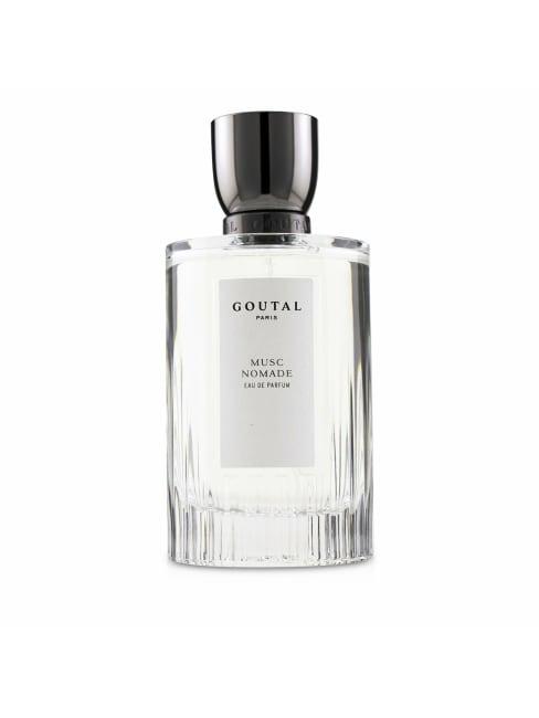 Goutal (Annick Goutal) Women's Musc Nomade Eau De Parfum Spray