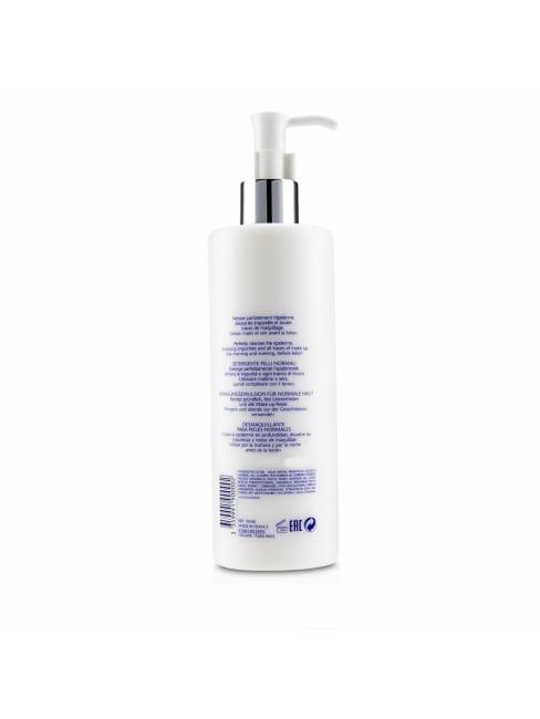 Orlane Women's Cleanser For Normal Skin Face