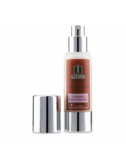 Mbr Medical Beauty Research Men's Continueline Med Protection Shield Rich Balms & Moisturizer