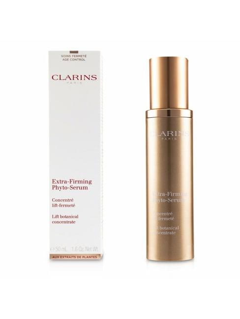 Clarins Women's Extra-Firming Phyto-Serum Serum