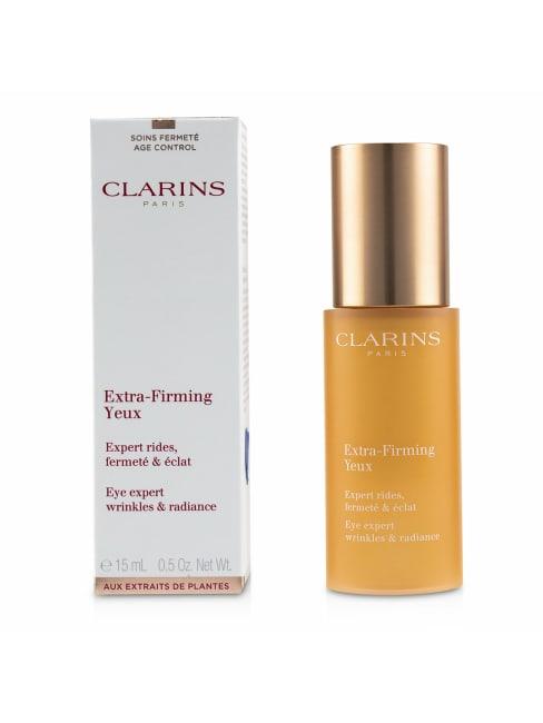 Clarins Women's Extra-Firming Eye Expert Gloss
