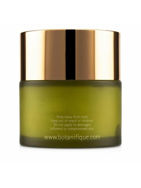 Botanifique Men's Goodnight Intensive Cream Balms & Moisturizer