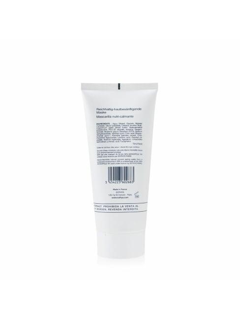 Sothys Women's For Sensitive Skin (Salon Size) Nutri-Soothing Mask