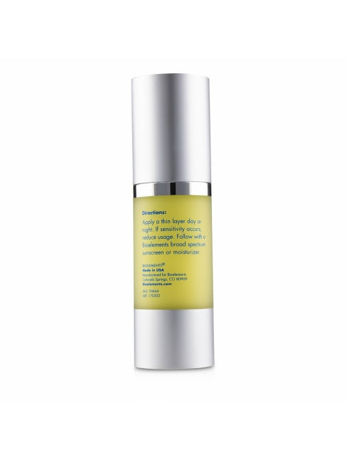 Bioelements Women's Age Activist Clinical Youth Serum