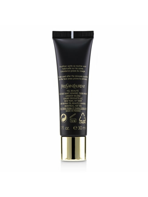 Yves Saint Laurent Women's Top Secrets Instant Matte Pore Refiner Eyeshadow Bases & Primer