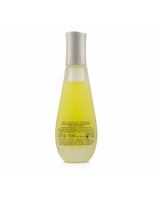 Decleor Women's For Combination To Oily Skin Aromessence Ylang Cananga Anti-Blemish Oil Serum