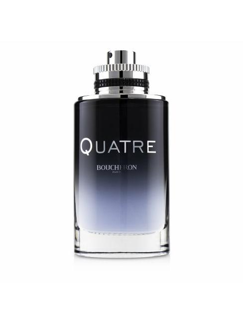 Boucheron Women's Quatre Absolu De Nuit Eau Parfum Spray