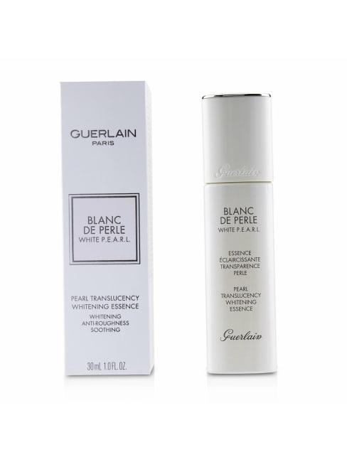 Guerlain Women's Blanc De Perle White P.e.a.r.l. Pearl Translucency Whitening Essence Serum