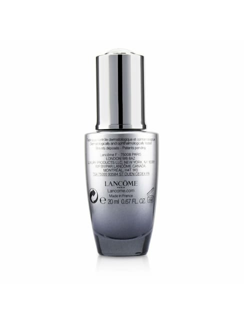 Lancome Women's Genifique Yeux Advanced Light-Pearl Youth Activating Eye & Lash Concentrate Gloss