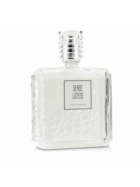 Serge Lutens Women's Les Eaux De Politesse L'eau D'armoise Eau Parfum Spray