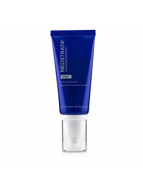 Neostrata Men's Cellular Restoration Skin Active Derm Actif Repair Balms & Moisturizer