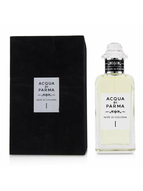 Acqua Di Parma Women's Note Colonia I Eau De Cologne Spray