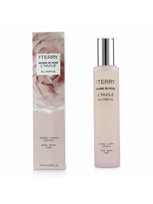 By Terry Men's Baume De Rose All-Over Oil Balms & Moisturizer