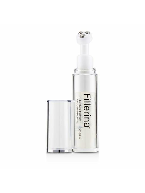 Fillerina Women's Grade 1 Lip Plump Eye Gloss