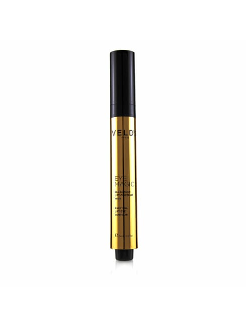 Veld's Women's Anti-Aging / Eye Contour Brush Magic Silky Lift Gel Gloss