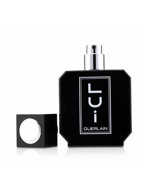 Guerlain Women's Lui Eau De Parfum Spray