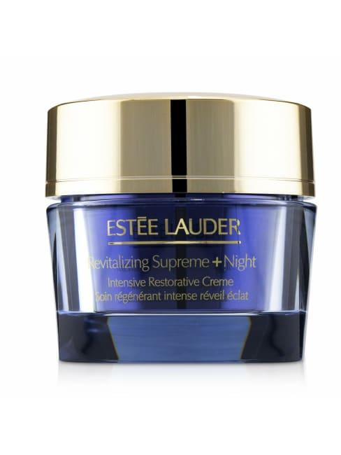 Estee Lauder Men's Revitalizing Supreme + Night Intensive Restorative Creme Balms & Moisturizer