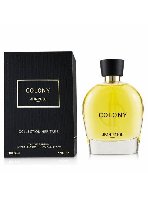 Jean Patou Women's Collection Heritage Colony Eau De Parfum Spray