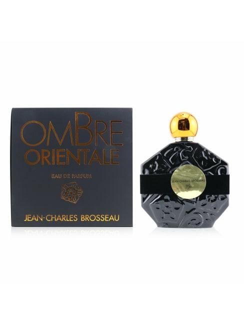 Jean-Charles Brosseau Women's Ombre Orientale Eau De Parfum Spray