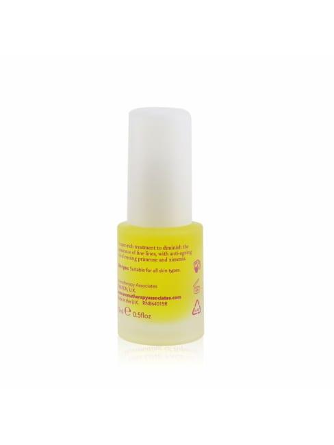 Aromatherapy Associates Men's Anti-Ageing Fine Line Face Oil Balms & Moisturizer