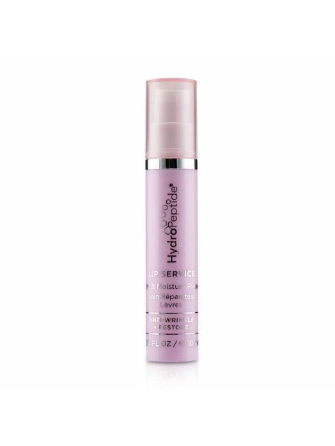 Hydropeptide Women's Lip Service Hydrating Line Lifter Eye Gloss
