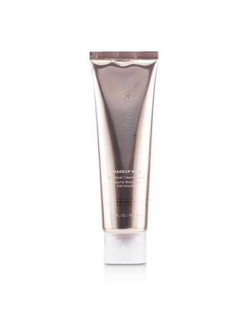 Hydropeptide Women's Makeup Melt Botanical Cleansing Balm Face Cleanser