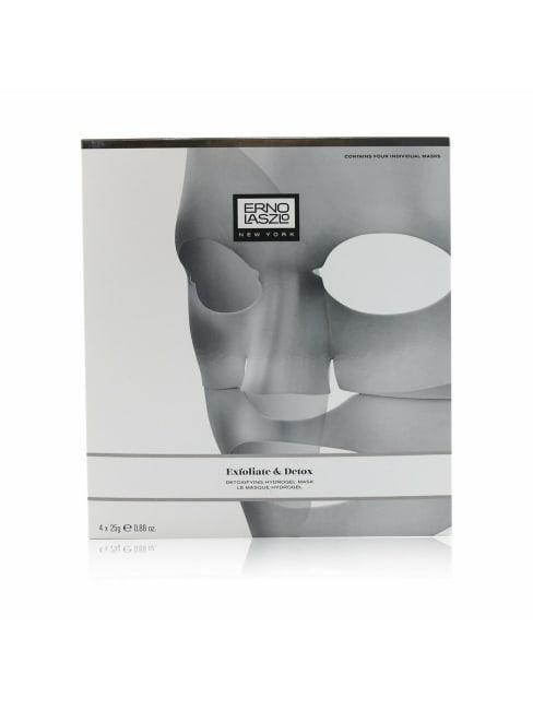 Erno Laszlo Women's Detoxifying Hydrogel Mask