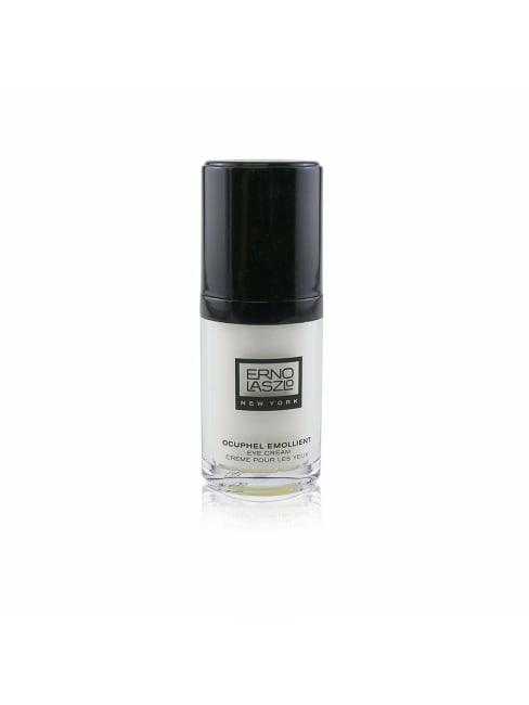 Erno Laszlo Women's Ocuphel Emollient Eye Cream Gloss