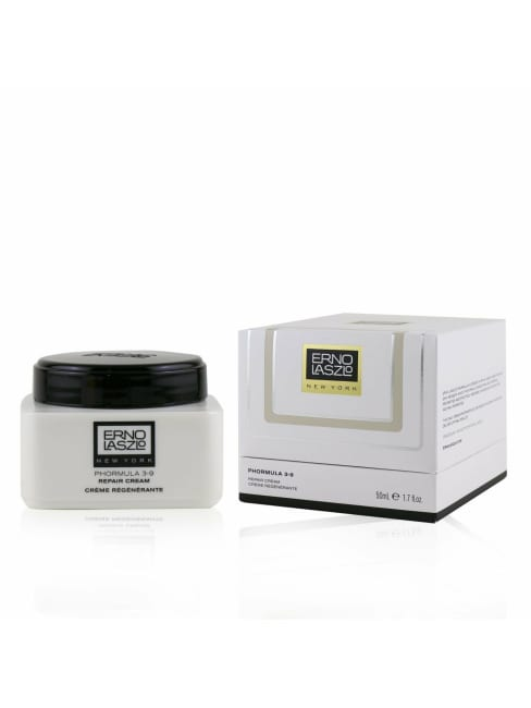 Erno Laszlo Men's Phormula 3-9 Repair Cream Balms & Moisturizer