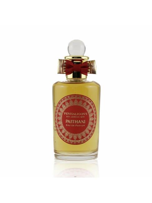 Penhaligon's Women's Paithani Eau De Parfum Spray