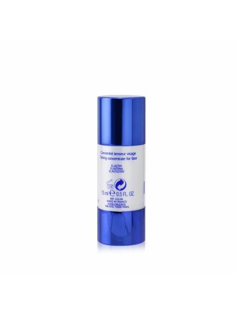 Orlane Women's Supradose Concentrate Elastin 16.6Mg Serum