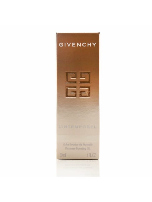 Givenchy Women's L'intemporel Firmness Boosting Oil Serum