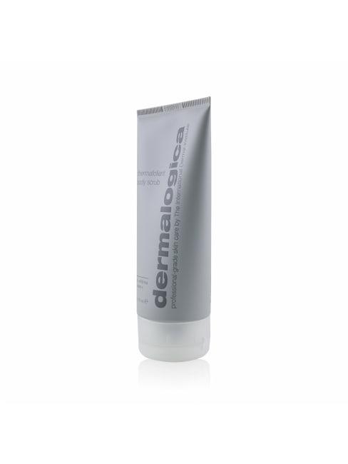 Dermalogica Women's Thermafoliant Body Scrub Care Set