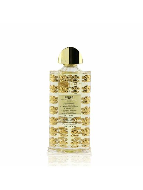 Creed Men's Les Royales Exclusives Sublime Vanille Fragrance Spray Eau De Toilette