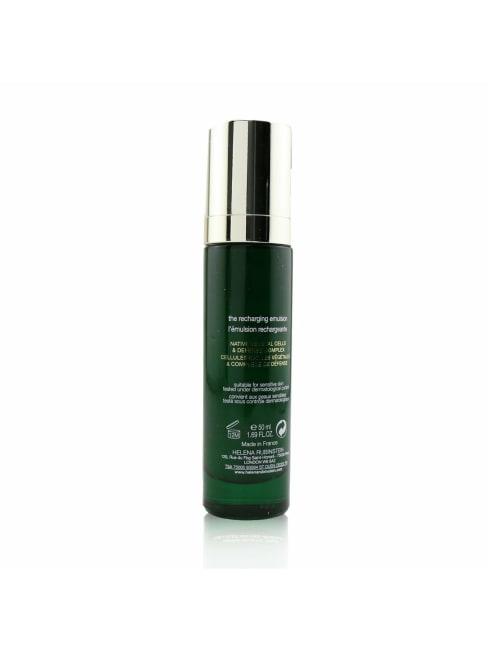 Helena Rubinstein Men's Powercell Skinmunity The Recharging Emulsion Balms & Moisturizer