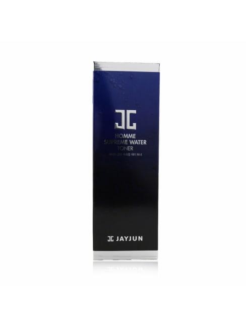Jayjun Women's Homme Supreme Water Toner Toners & Astringent