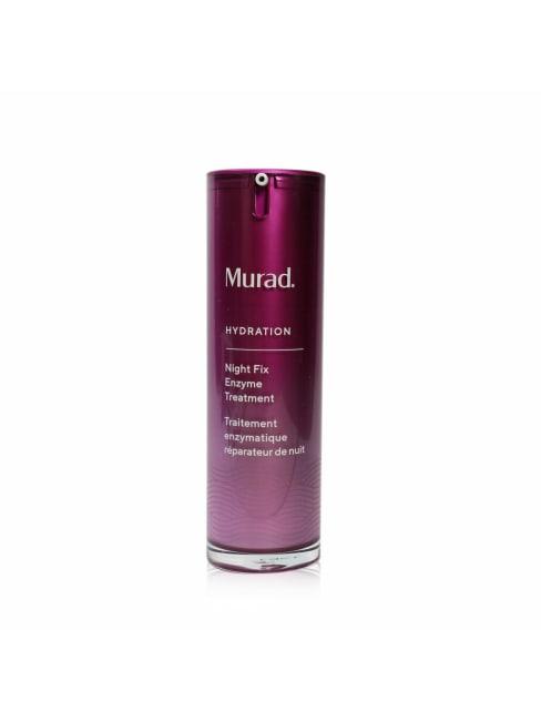 Murad Men's Night Fix Enzyme Treatment Serum