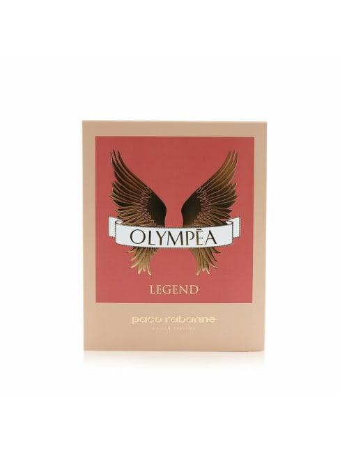 Paco Rabanne Women's Olympea Legend Eau De Parfum Spray